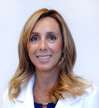 Pilar Torres Díez